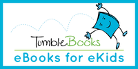 TumbleBooks eBooks for eKids