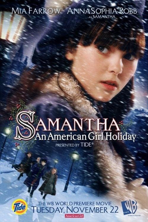Samantha An American Girl Holiday.jpg