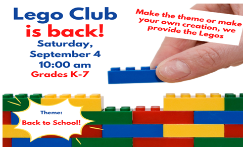 Sept 2021 Lego Club graphic.png