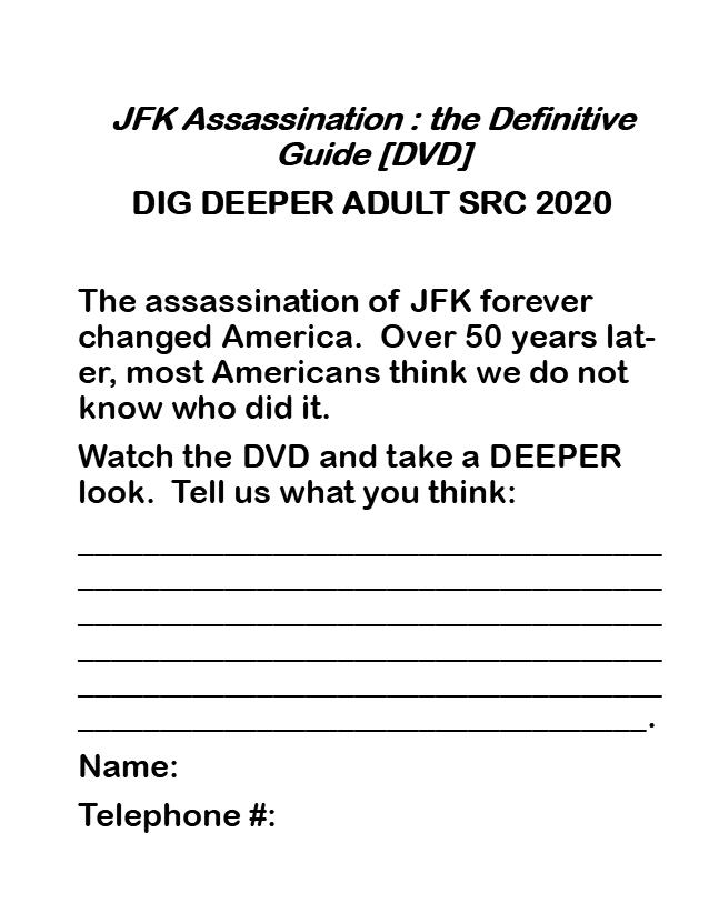 Adult SRC 2020 JFK.png