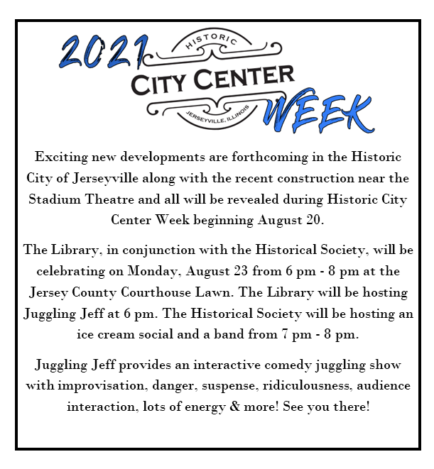 Aug 2021 City Center Week.png
