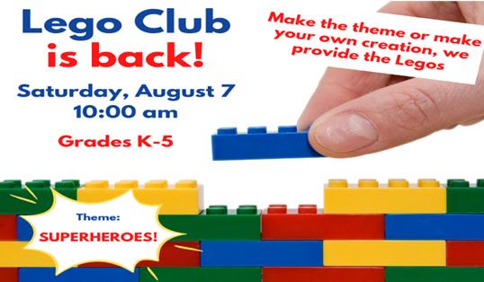Aug 2021 Lego Club.png