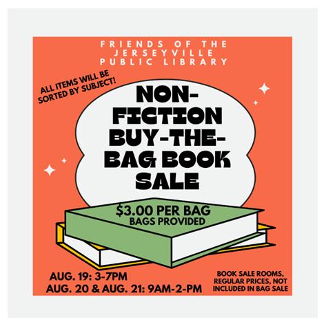 Aug 2021 NonFiction Book Sale.png