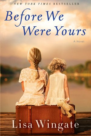 Before we were yours book.jpg