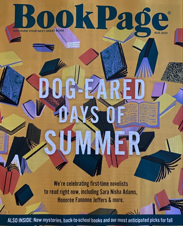 BookPage August Cover.jpg