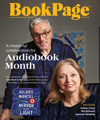 BookPage June.jpg