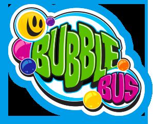 bubble bus logo.png