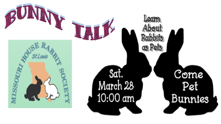 Bunny Talk March 2020 Carousel.png