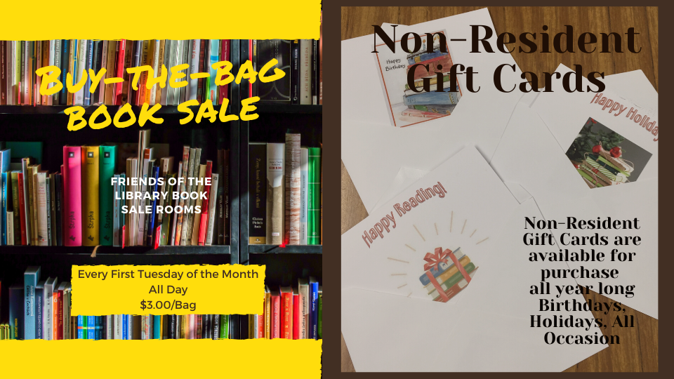 Buy Bag Non Resident Gift Cards Carousel.png