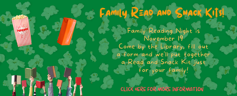 Carousel Family Read and Snack.png