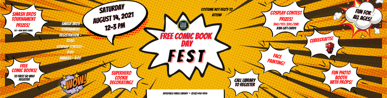 Carousel Free Comic Book Day Fest .png