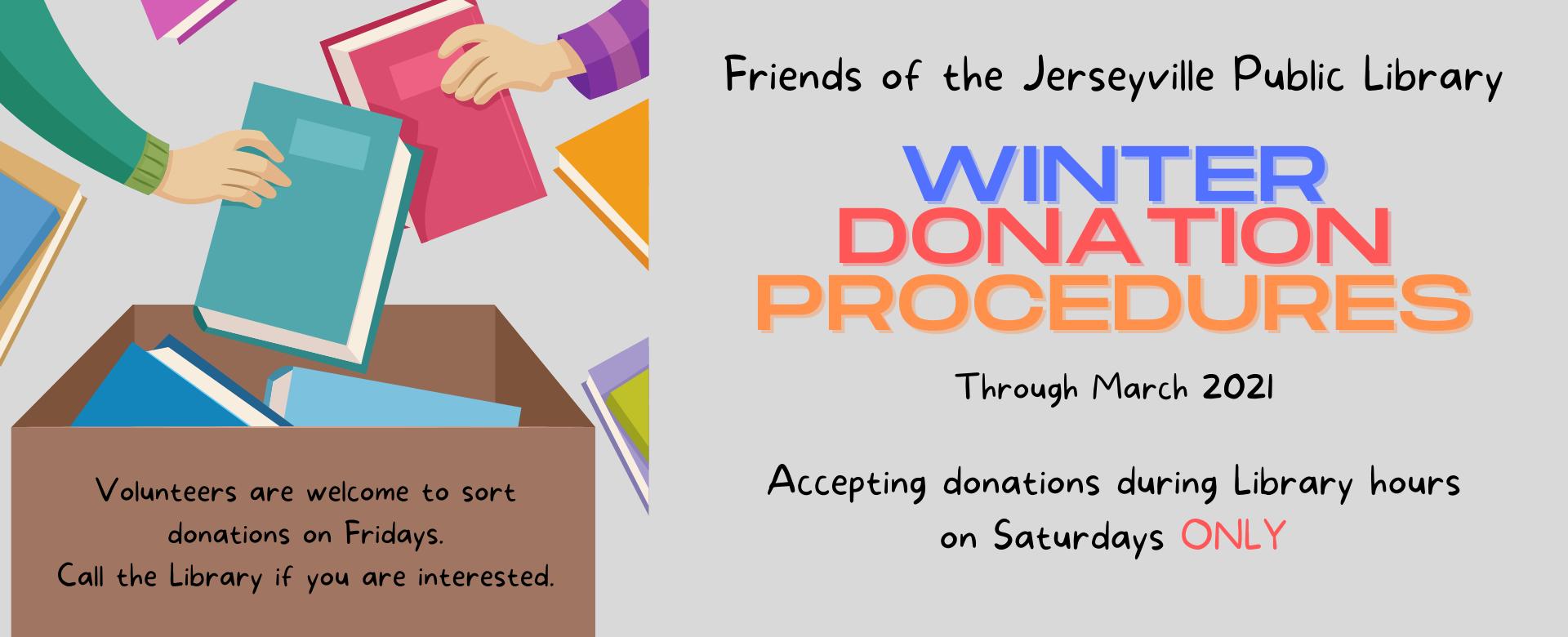 Carousel Friends Winter Donation Procedures.png