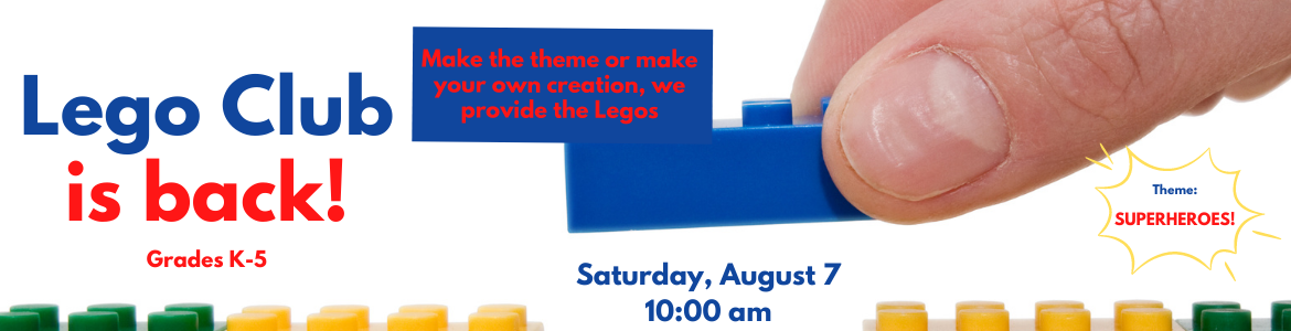 Carousel Lego Club is Back!.png