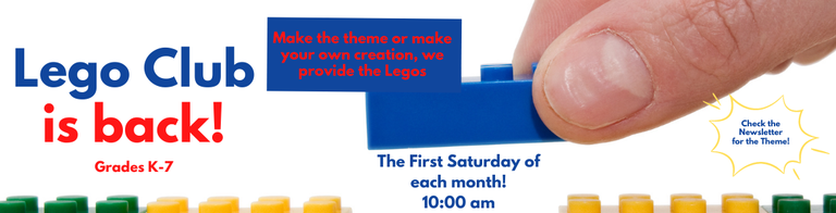Carousel Monthly Lego Club is Back! General.png