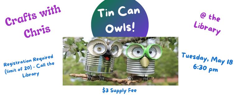 Carousel Owls Crafts with Chris2.png