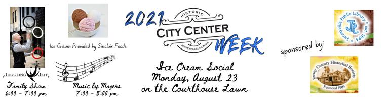 Carousel Slide City Center Event.png