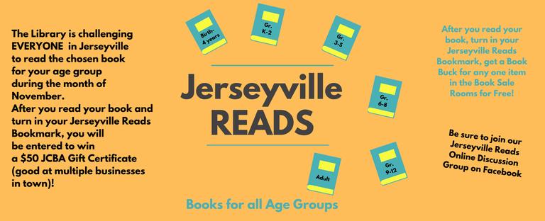 Carousel Slide Jerseyville READS.png
