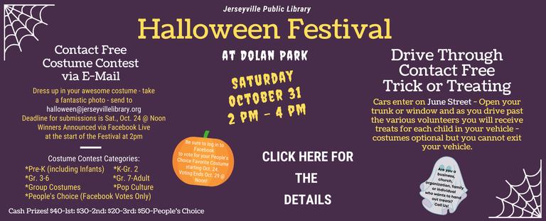 Carousel Slide JPL Halloween Festival.png