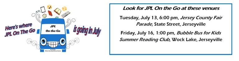 Carousel Slide JPL On Go July 2021 .png