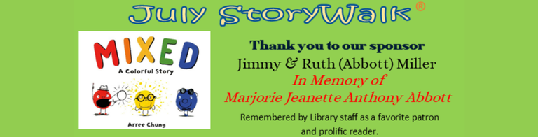 Carousel Slide StoryWalk July 2021.png