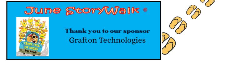 Carousel StoryWalk June 2021.png
