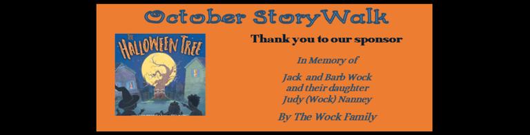 Carousel StoryWalk Oct 2021.png