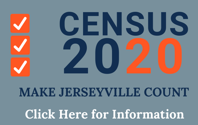 Census 2020 Click Here.png