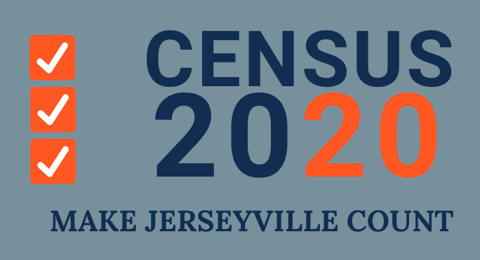 Census 2020 Logo for Jville.png