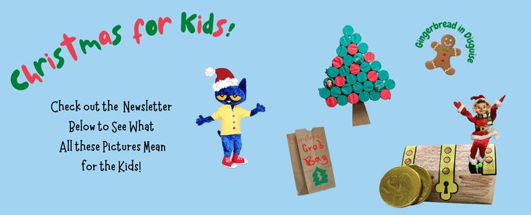 Christmas for Kids! Carousel.png