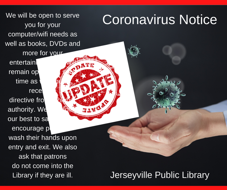 Coronavirus Notice Update.png