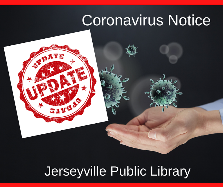 Coronavirus Notice Updated Update.png