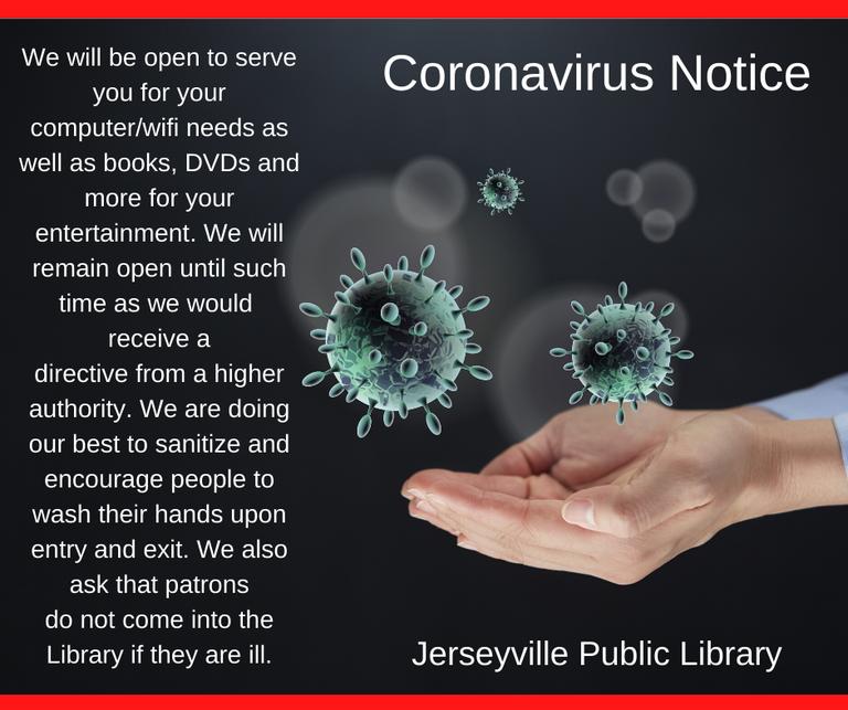 Coronavirus Notice.png