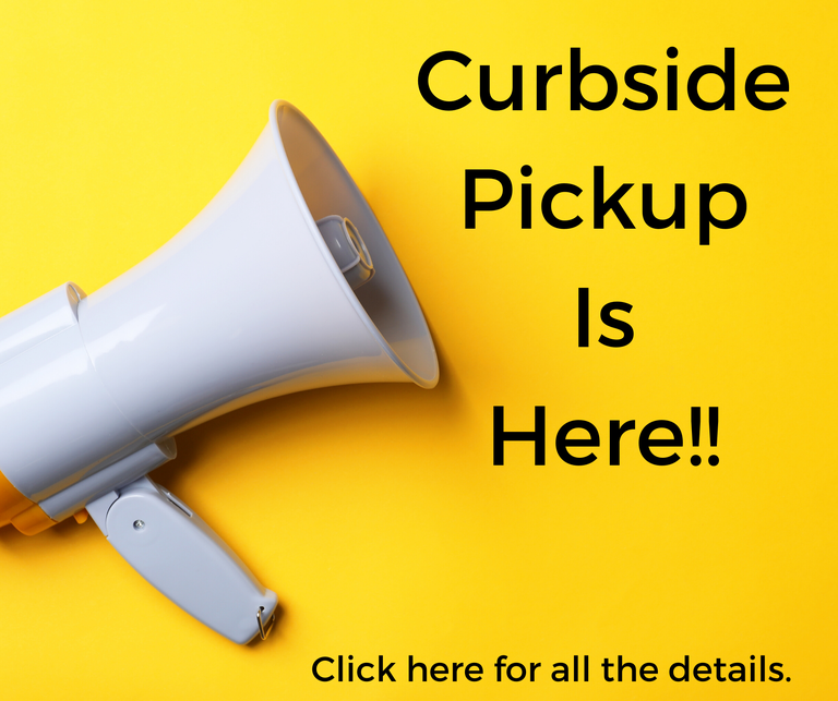 Curbside Pickup Is Here!.png
