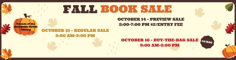 Fall Book Sale 2021 Carousel.png