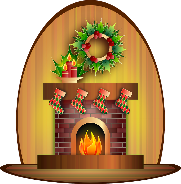 fireplace-160963_1280.png