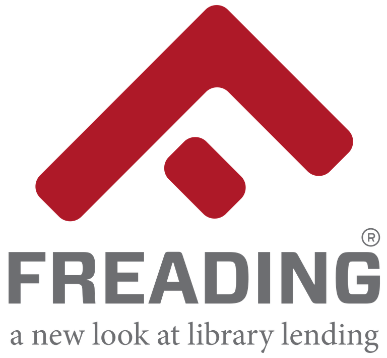 Freading-Logo.png