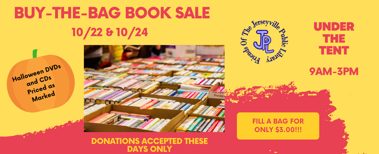 Friends Oct 2020 Book Sale Website Carousel date change.png