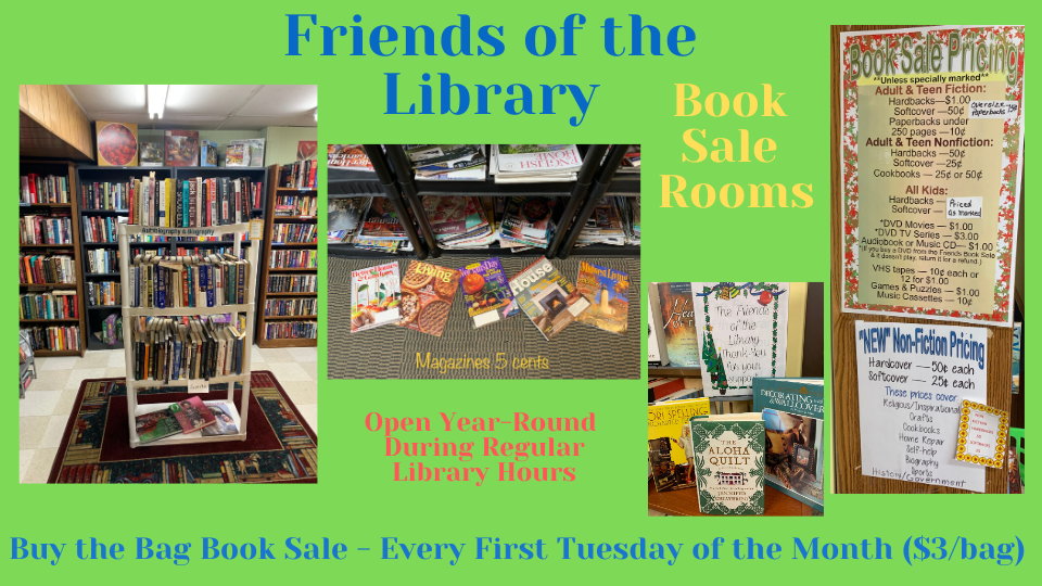 Friends of the Library Carousel Updated.png