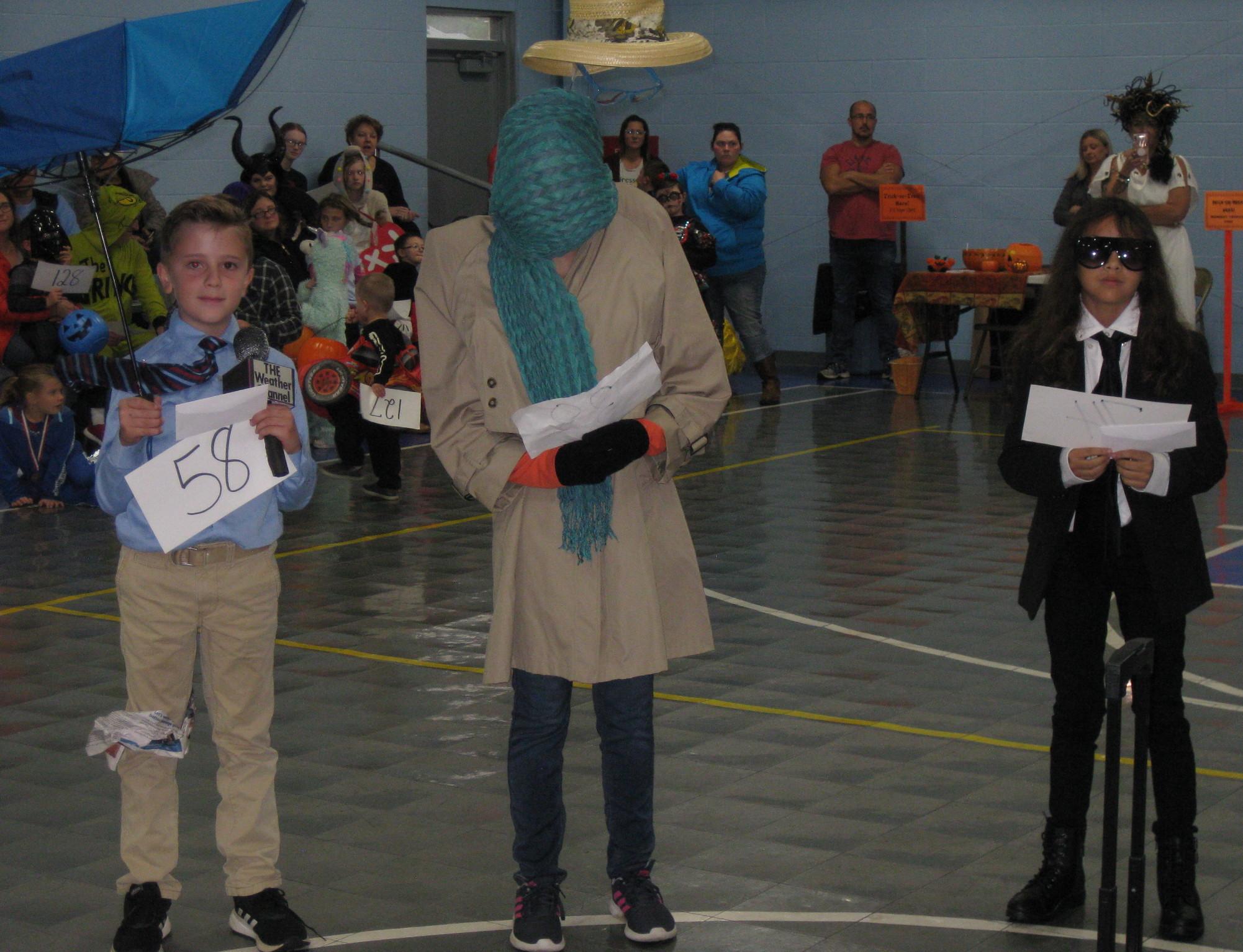 Grade 3 - 6 winners.jpg