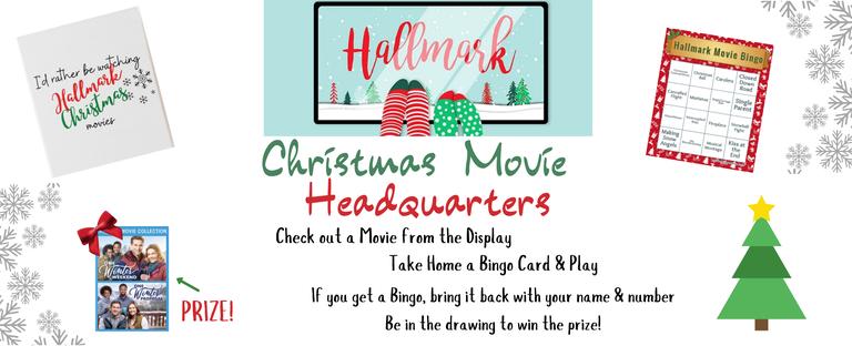Hallmark Christmas Movie Headquarters Carousel.png