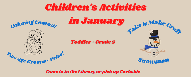 Jan 2021 Childrens Activities Carousel.png