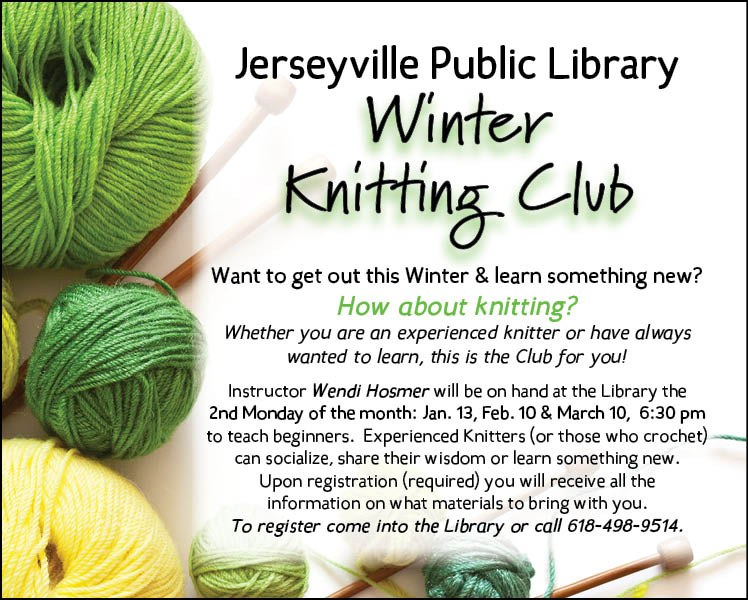 Jerseyville-Library-knitclub-3x4-JCS-191230 (2).jpg