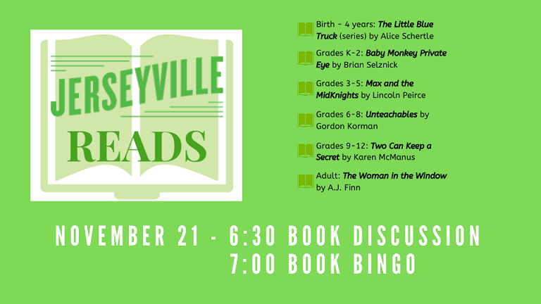 Jerseyville Reads Carousel Slide.png