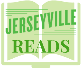 Jerseyville Reads logo.png