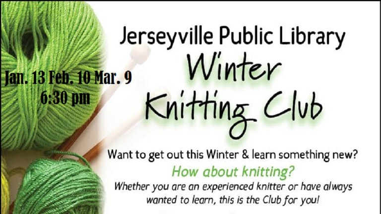 Knitting Club Slide.jpg