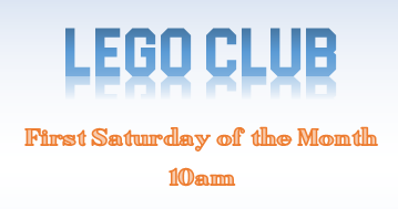 lego club cover.png