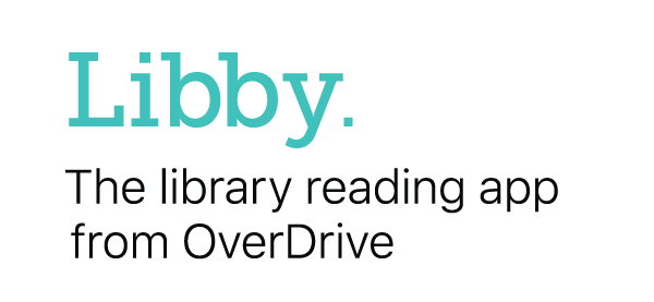 Libby logo.png
