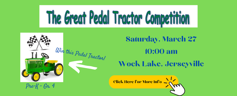 March 2021 Pedal Tractor Carousel.png