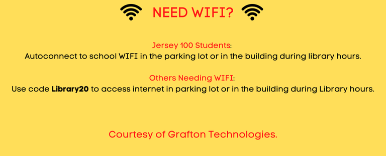 Need Wifi_ Website Carousel Slide New P_W2.png