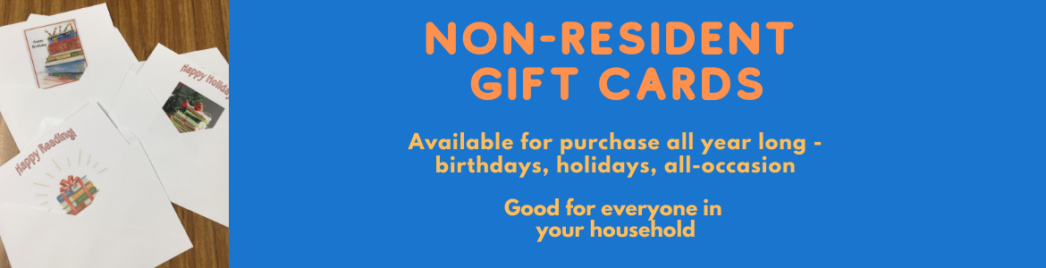 New smaller Non-Resident Gift Cards New Carousel.png